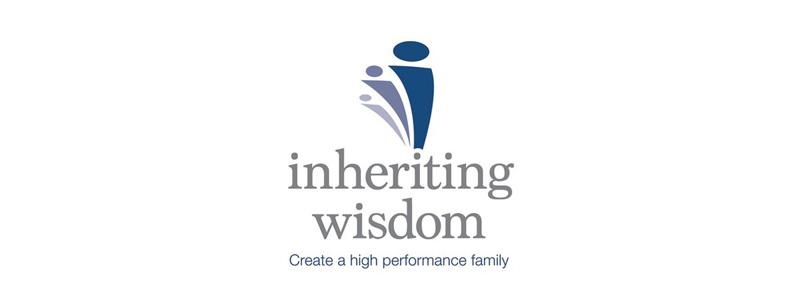 2 - Inheriting Wisdom.jpg