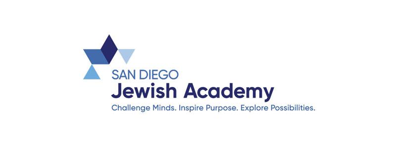 7 - San Diego Jewish Academy.jpg