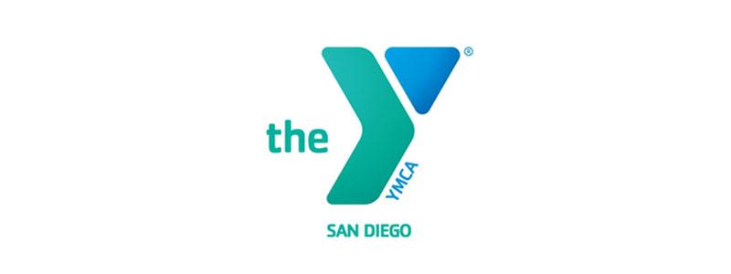 9 - YMCA.jpg