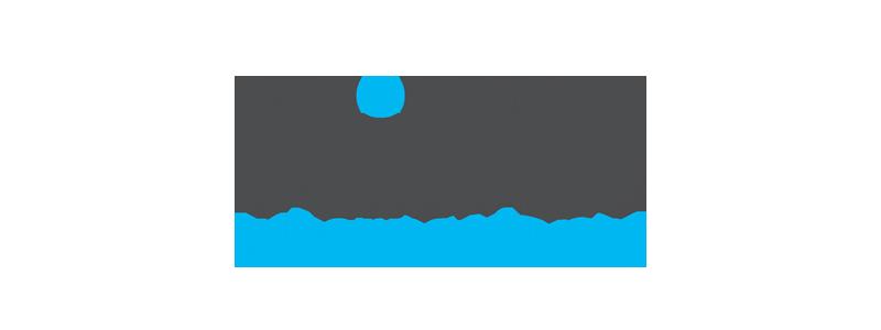 11 - Hillel-International-Logo.png