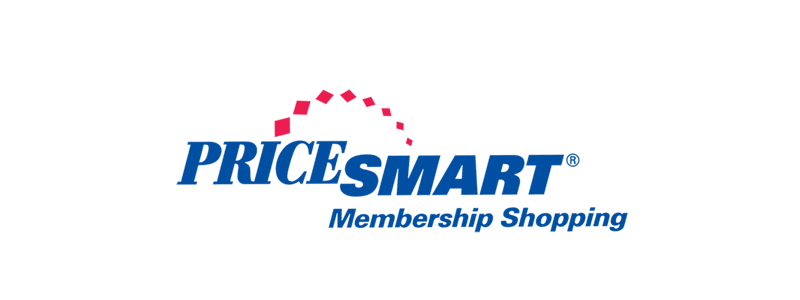 12 - Pricesmart.png