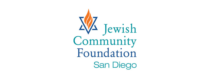 14 - Jewish Community Foundation.jpg