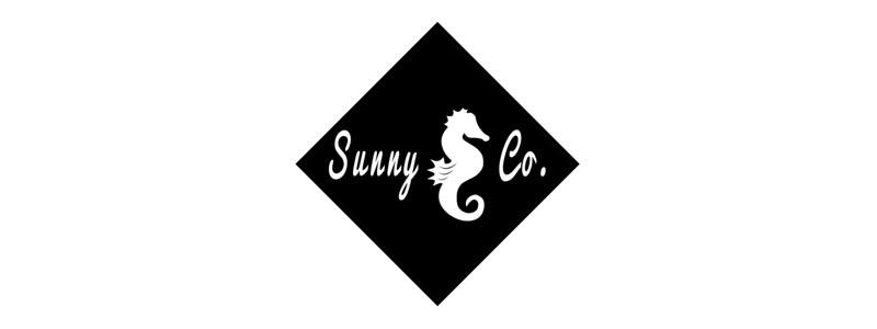 15 - SunnyCo.jpg