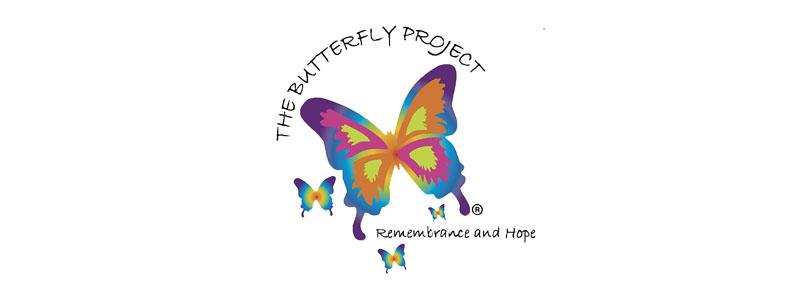 16 - ButterFly Project.jpg