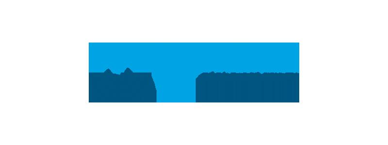 17 - Jewish Federation.png