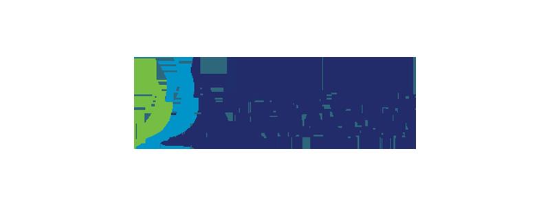 18 - Cabrillo.png