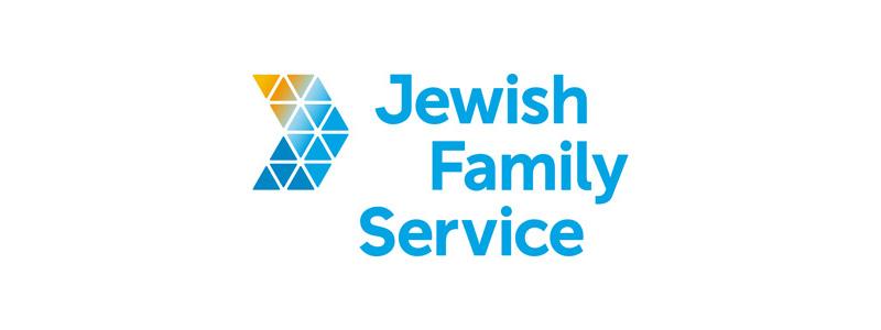 3 - Jewish Family Service.jpg