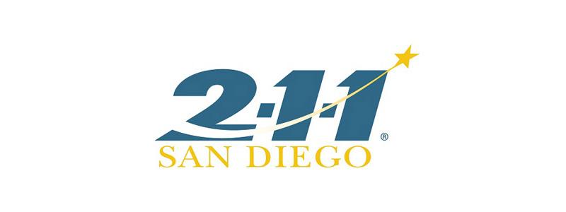 5 - 211 San Diego.jpg