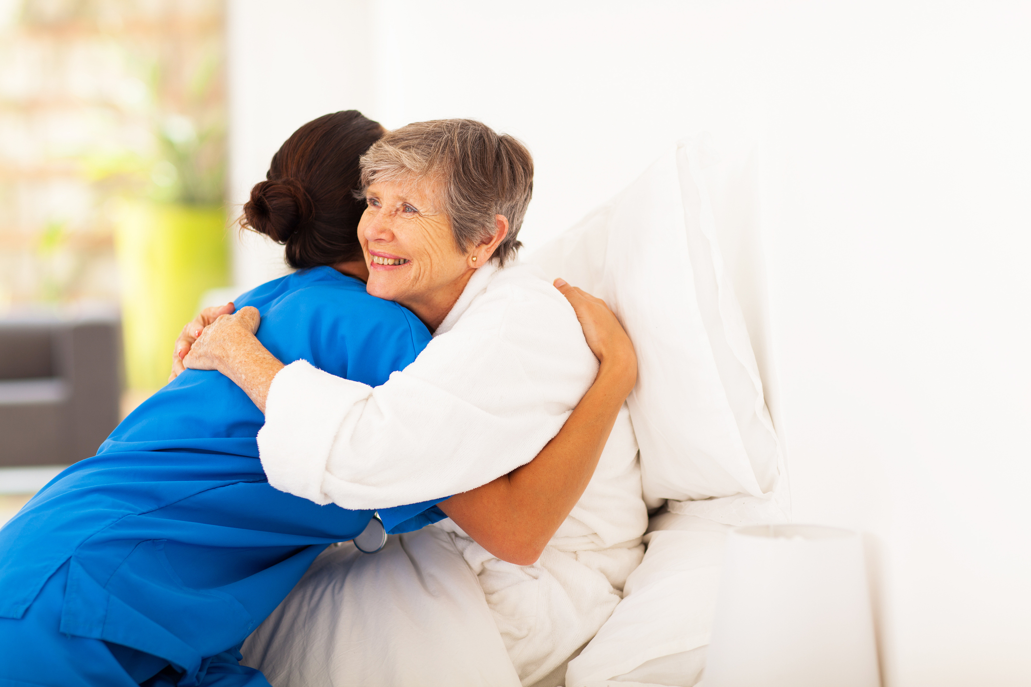 HOMEMAKERS AND COMPANIONS - Our homemakers and companions provide assistance with personal care and activities of daily living, including: housekeeping, laundry, grocery shopping & meal preparation, companionship, reading, medication reminders, walking escort, escort to doctor appointments and recreation. We provide our caregivers with transportation to assist you with these daily needs.