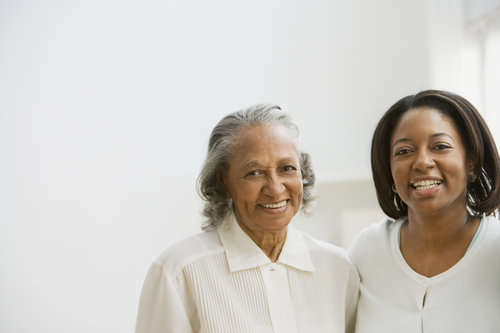 ADULT FAMILY LIVING - Under the Medicaid waiver for home care, you have the option to enroll in AFL (Adult Family Living) where we pay the caregiver of your choice (this could include a family member or a friend) some of the most competitive rates in the state of Connecticut. Call us today to learn more!