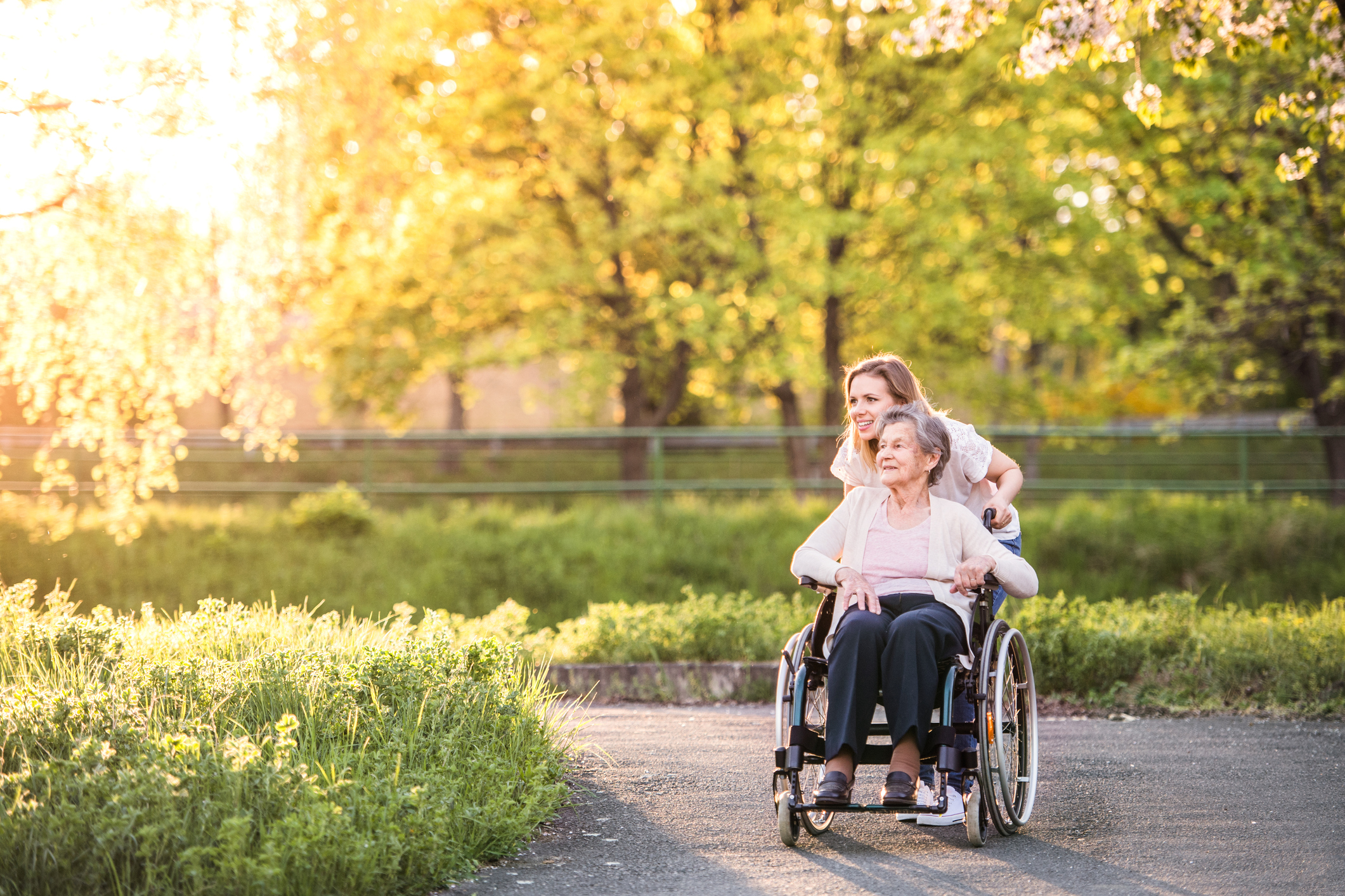 CERTIFIED HOME HEALTH AIDES - Certified Home Health Aides (CHHAs) provide hourly services assisting the patient with: daily living activities; diet and nutrition monitoring; medication reminders; assistance with prescribed exercise regimens.