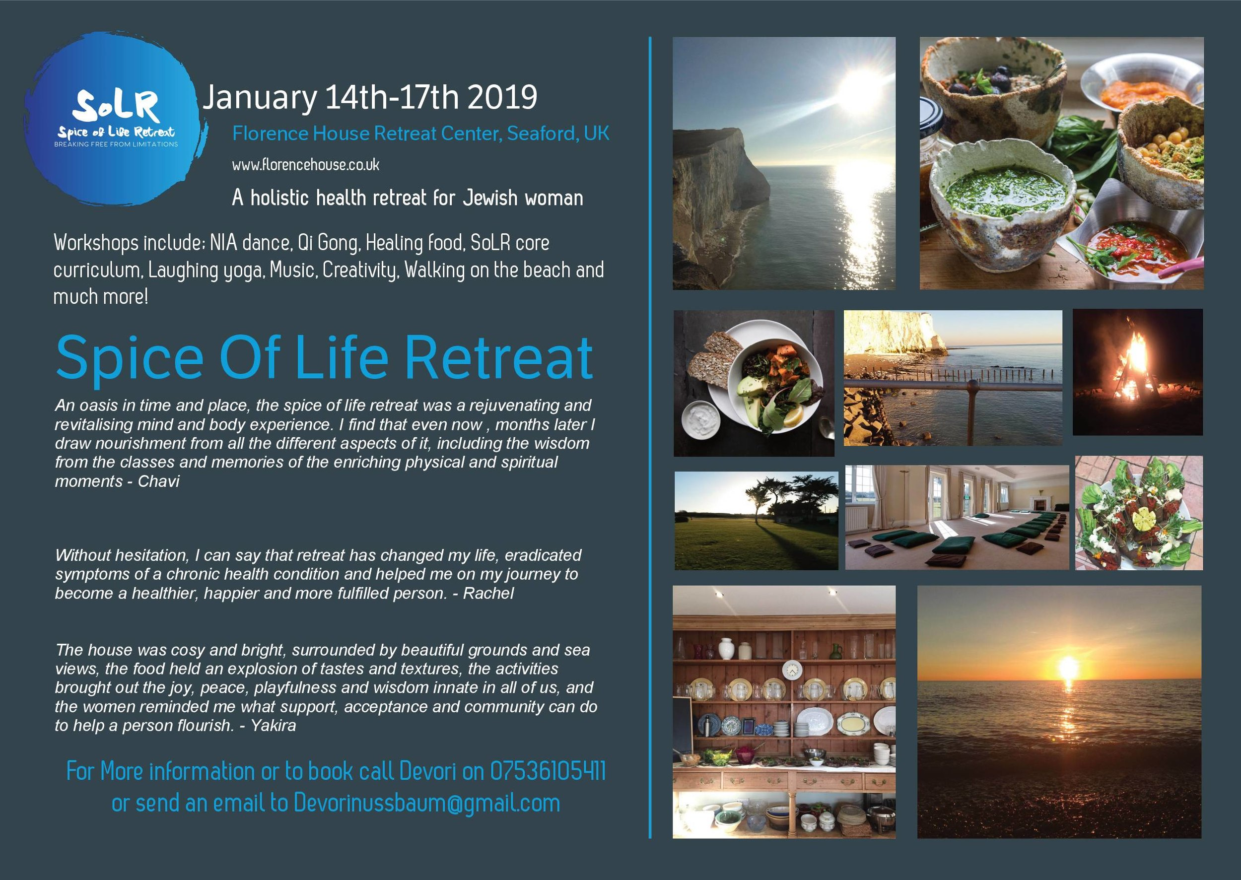 Flyer retreat Jan 2019-1.jpg