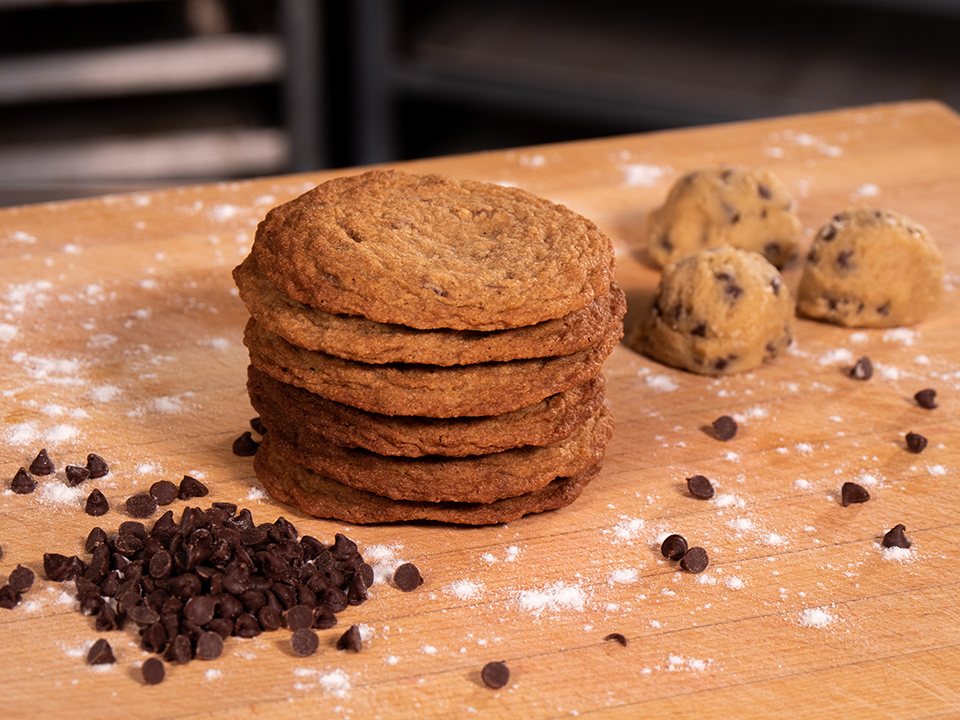 Miss Ps Chocolate Chip Cookies Web Small.jpg