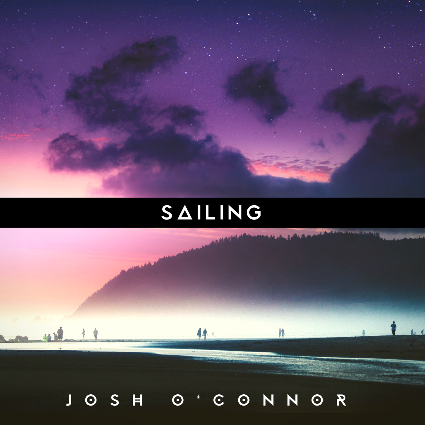 Sailing Single cover.png