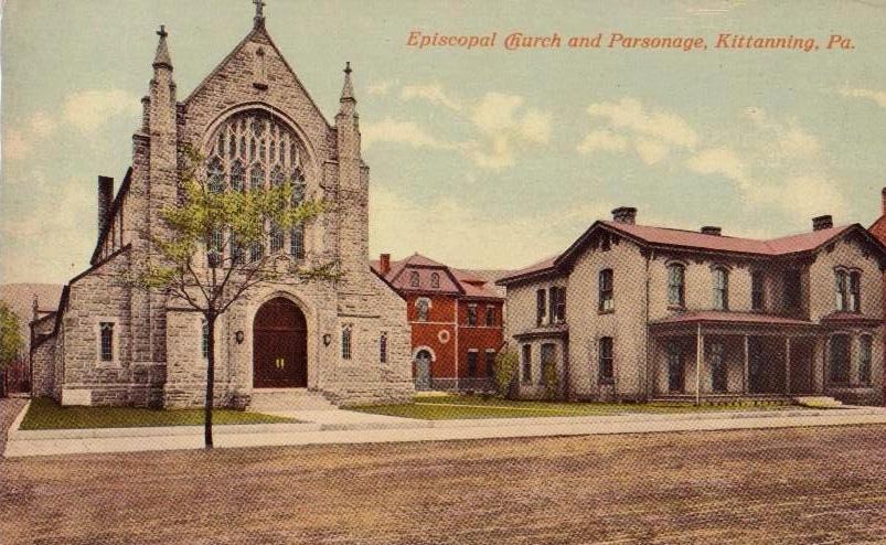 St.+Paul%27s+Kittanning+Color+Photo+Post+Card+circa+1913.jpg