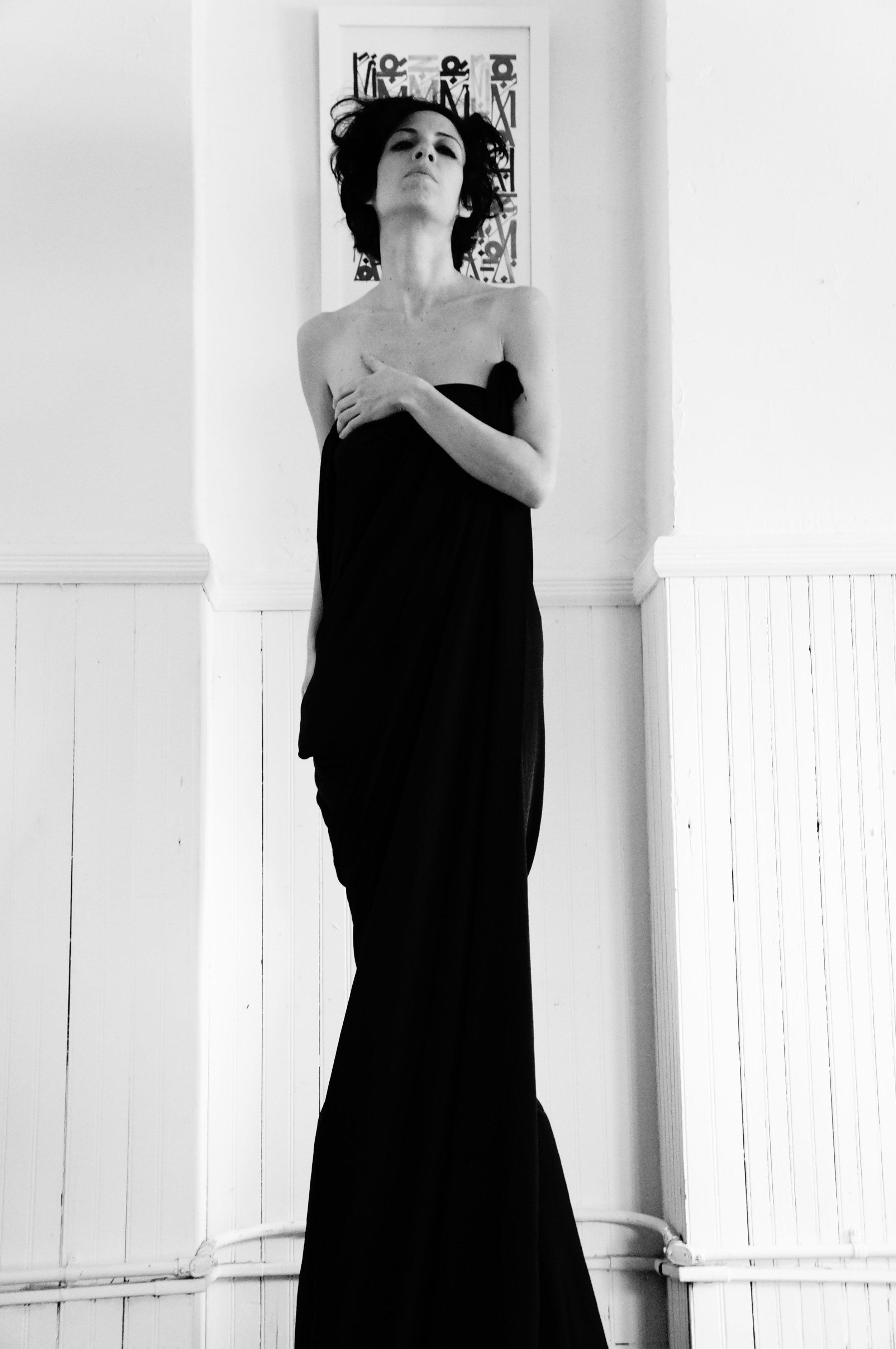 The Shroud   Photo by MrToll