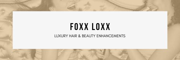FOXXLOXX.png