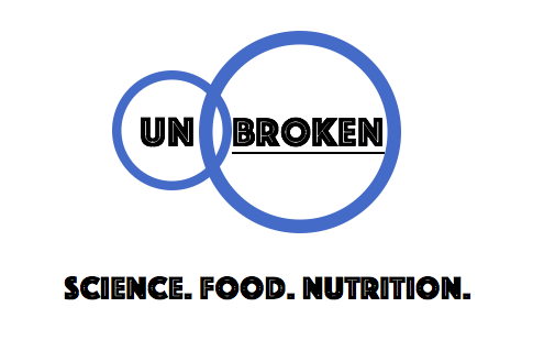 UnBroken Nutrition Logo.png