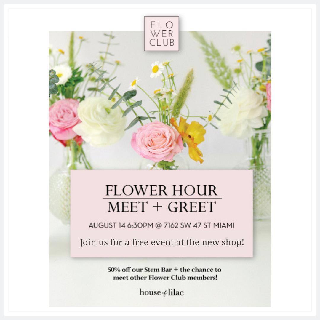 flower hour edit.png