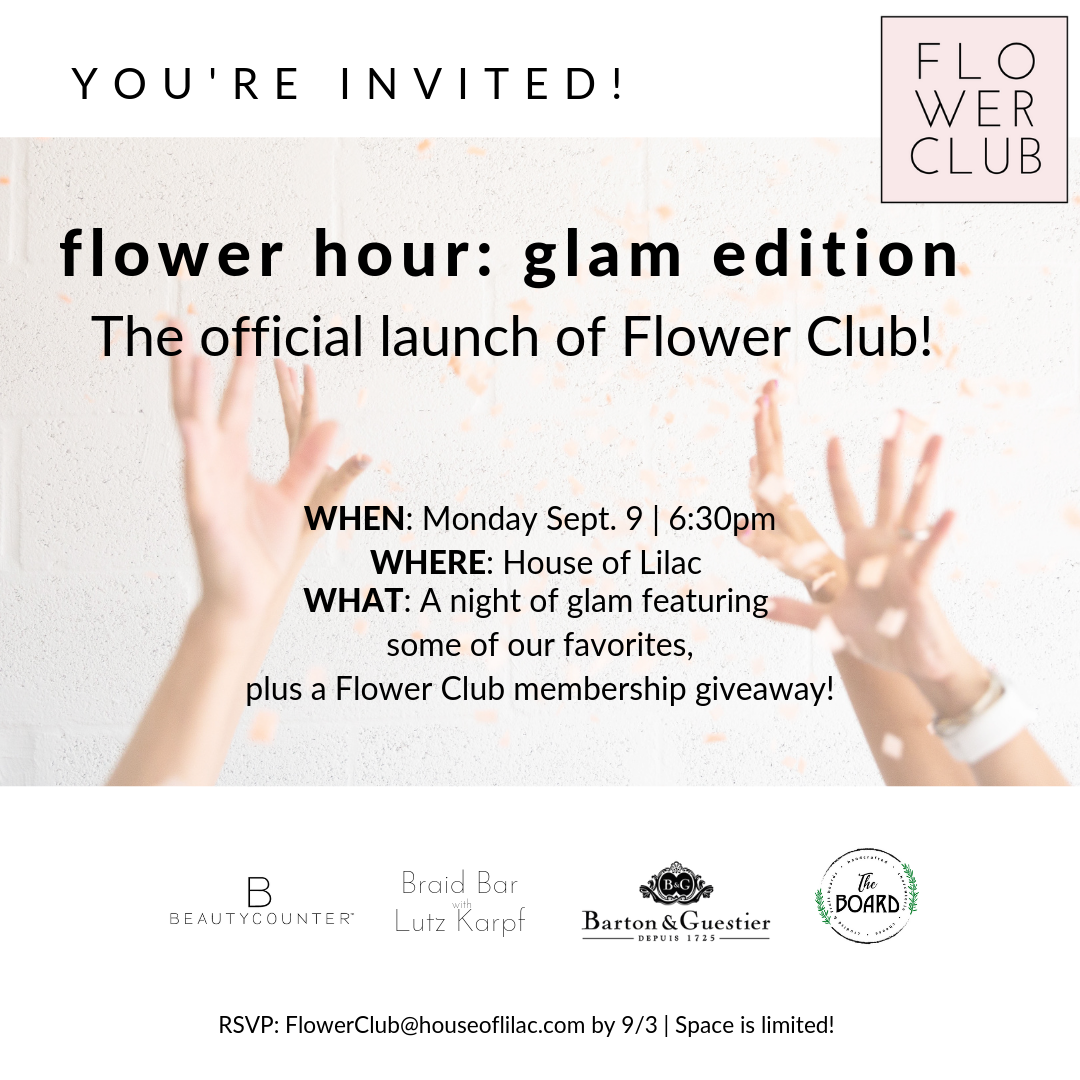 FlowerHour.png