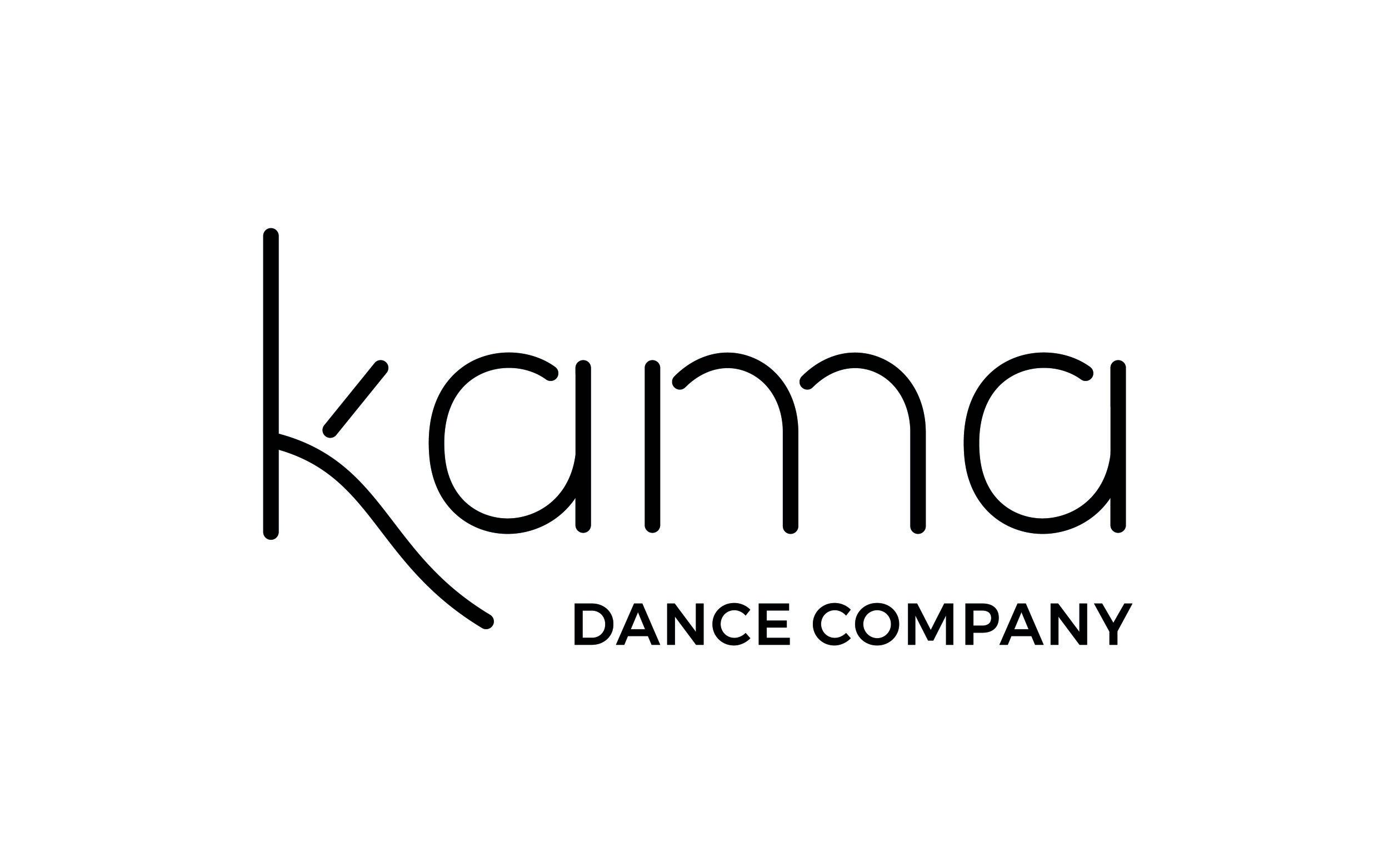 KamaDanceCompany_Logo-Claim_schwarz.jpg
