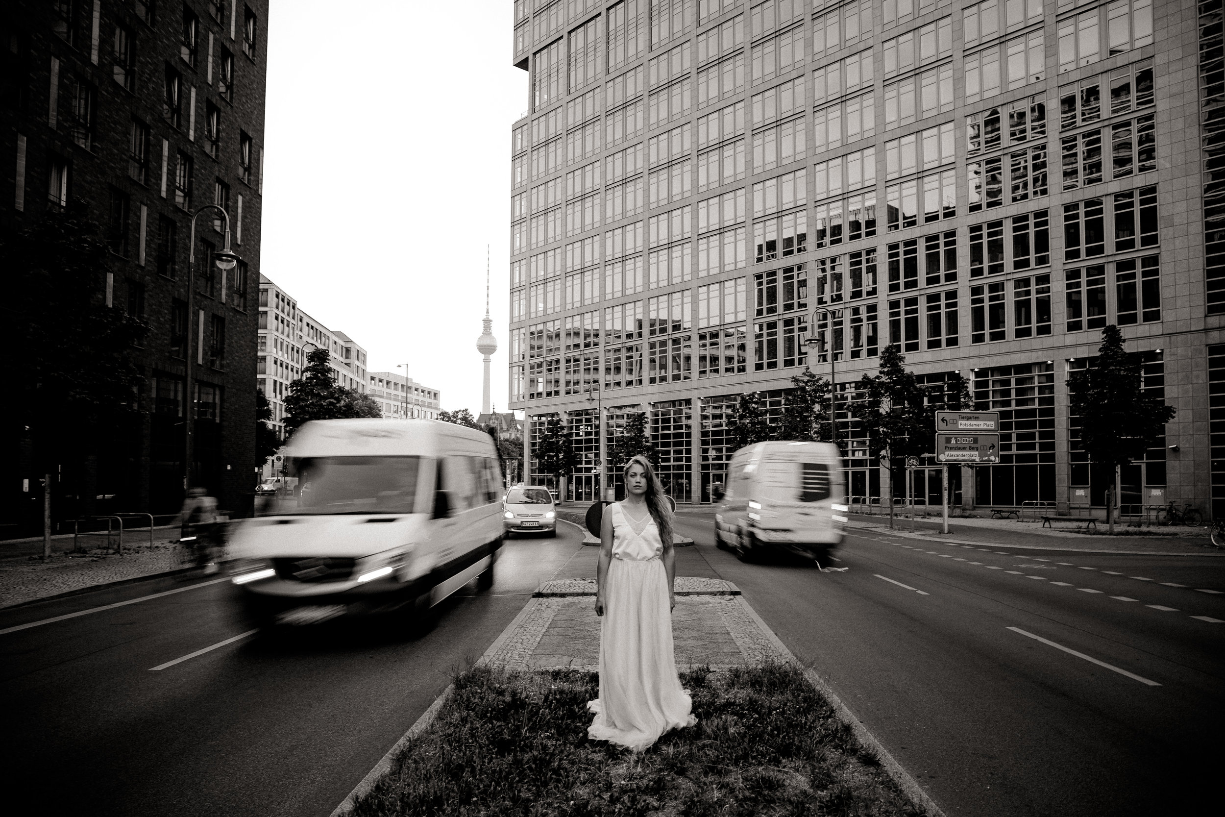 Hues of Vintage-Berlin-Katharina-full res-31.jpg