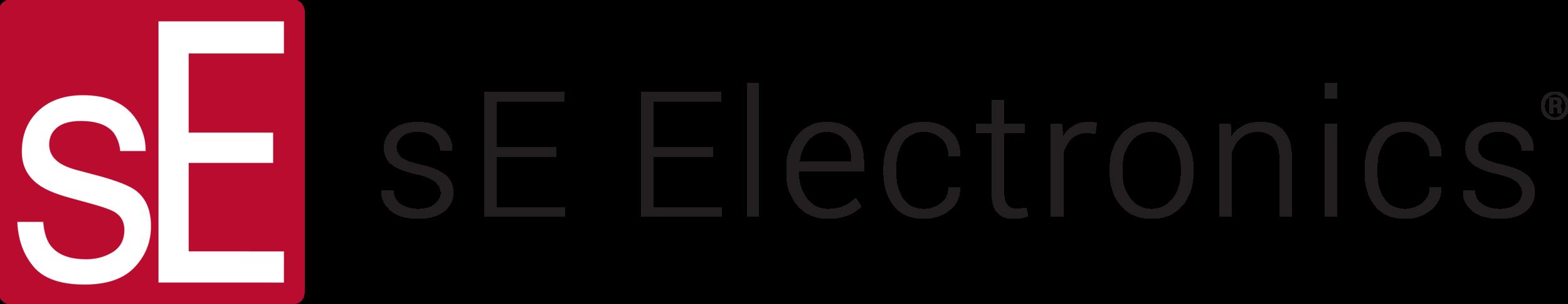 sE-logo-2015-horizontal-black.png
