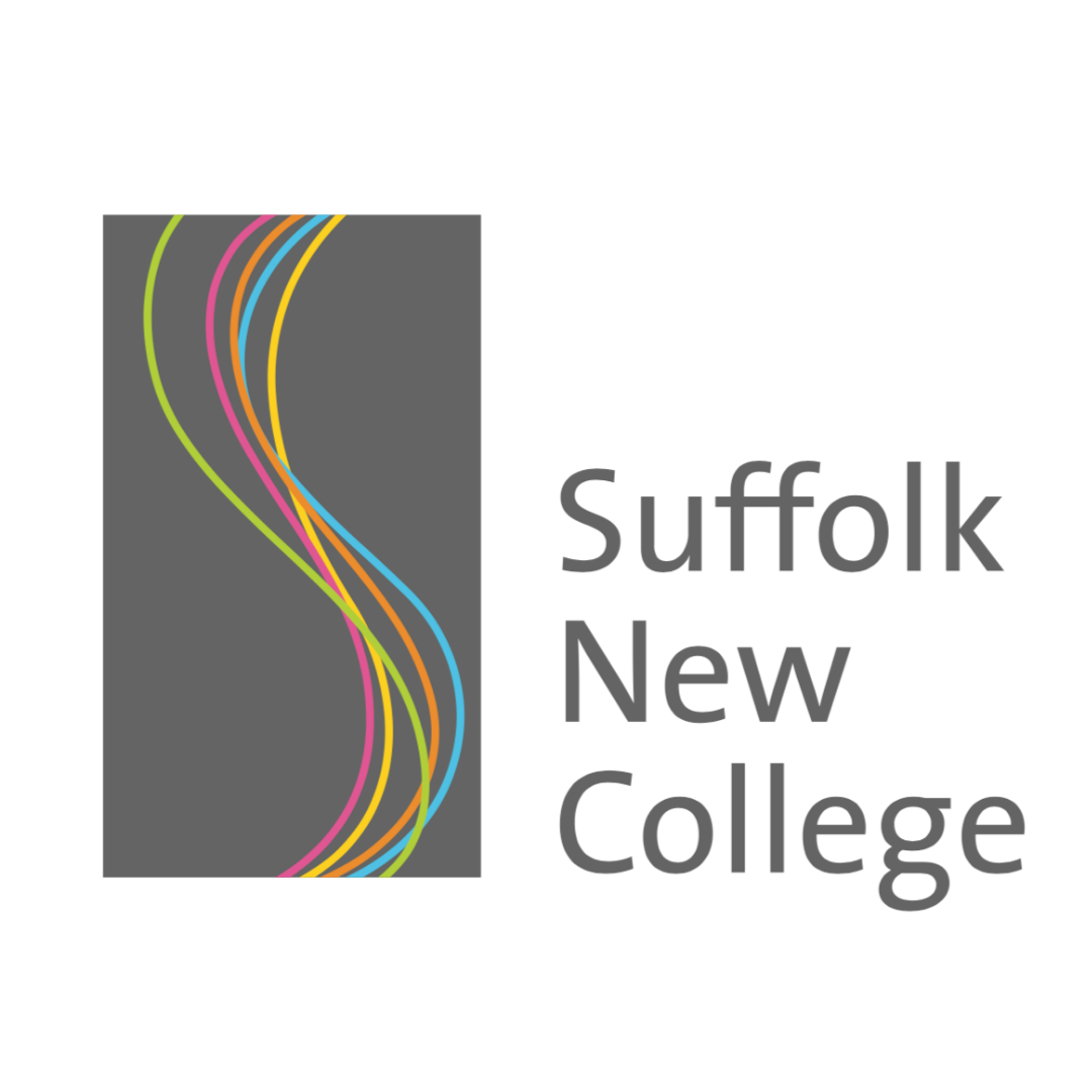 Suffolk New College Logo.png