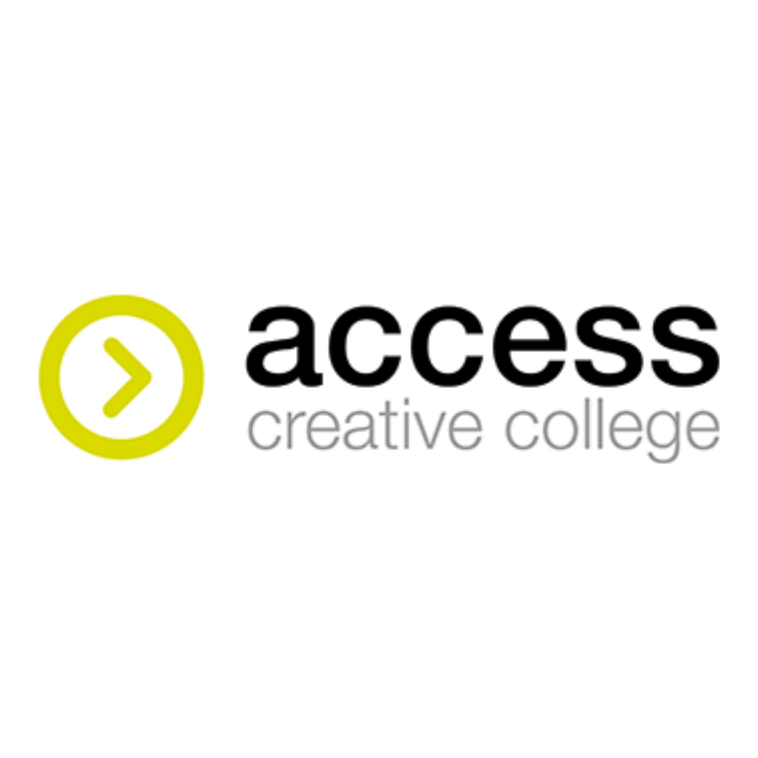 Access Creative College Logo.png