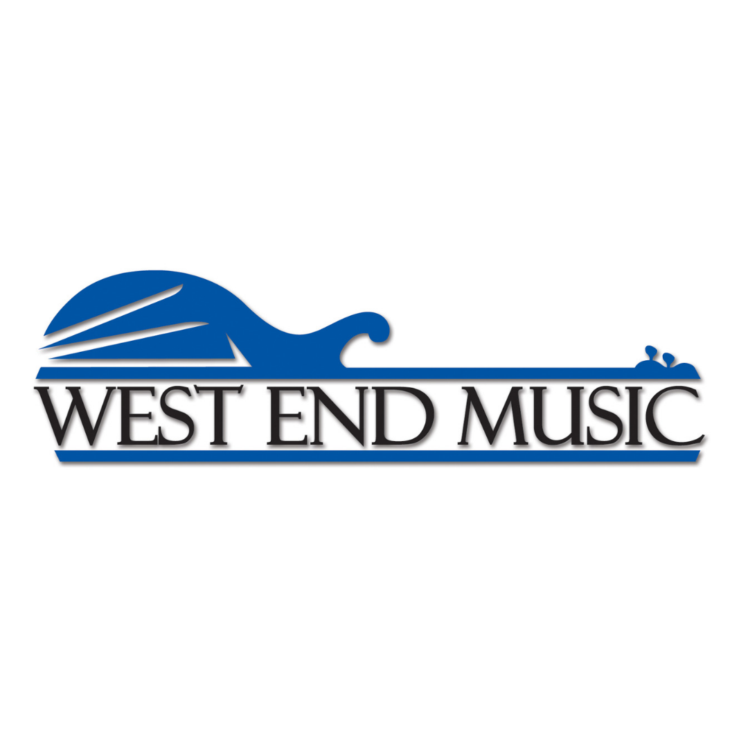 West End Music Logo.png