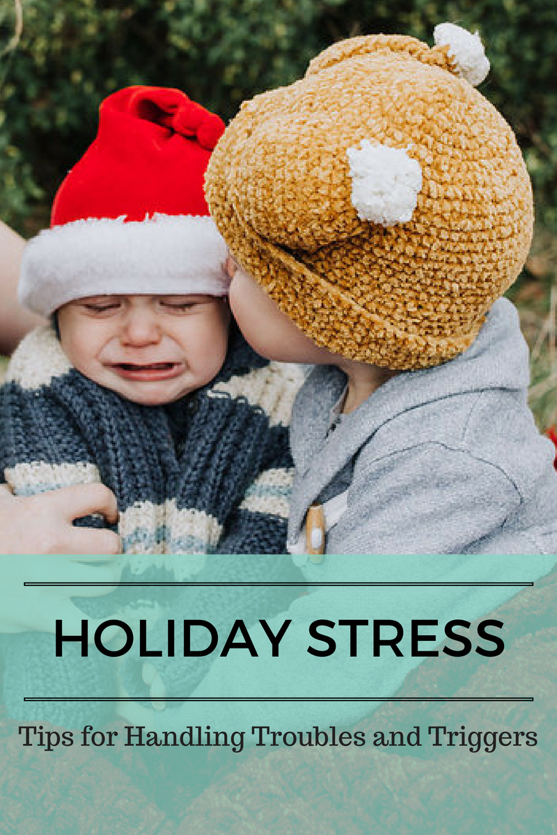 Holiday-Stress.png