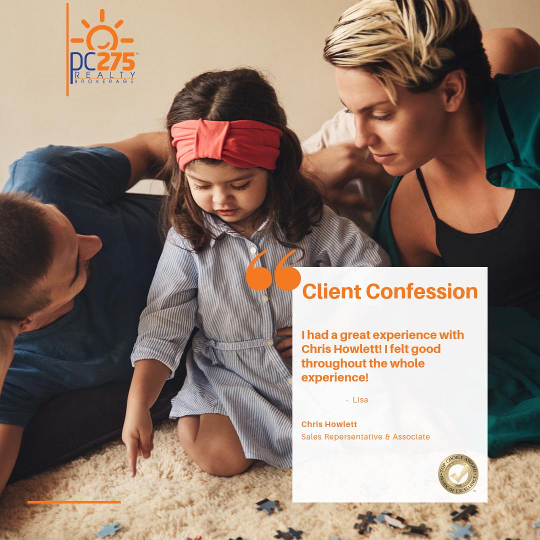 client confessional IG.png
