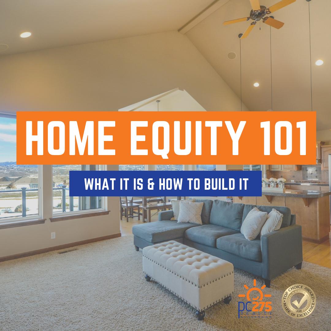 June 5th HomeEquityBlogInsta.png