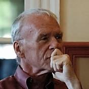 Michael McClister, President Founder, Pathfinder Alliances