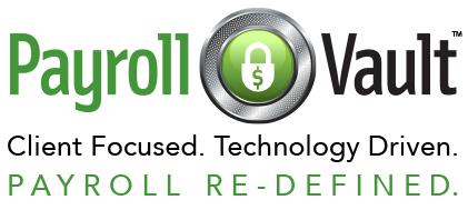 PV Logo - Tagline - MED.jpg