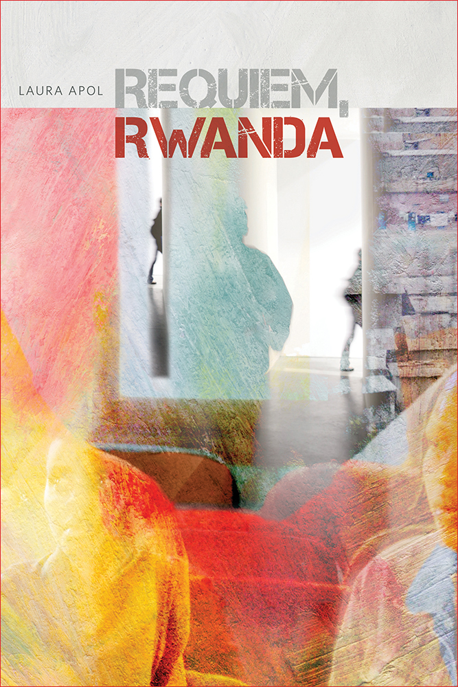requiem-rwanda.jpg
