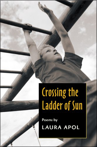 crossing-the-ladder.jpg