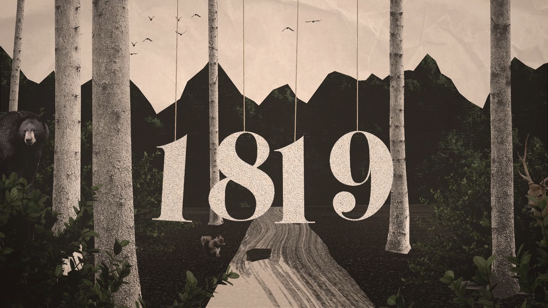 1819.png