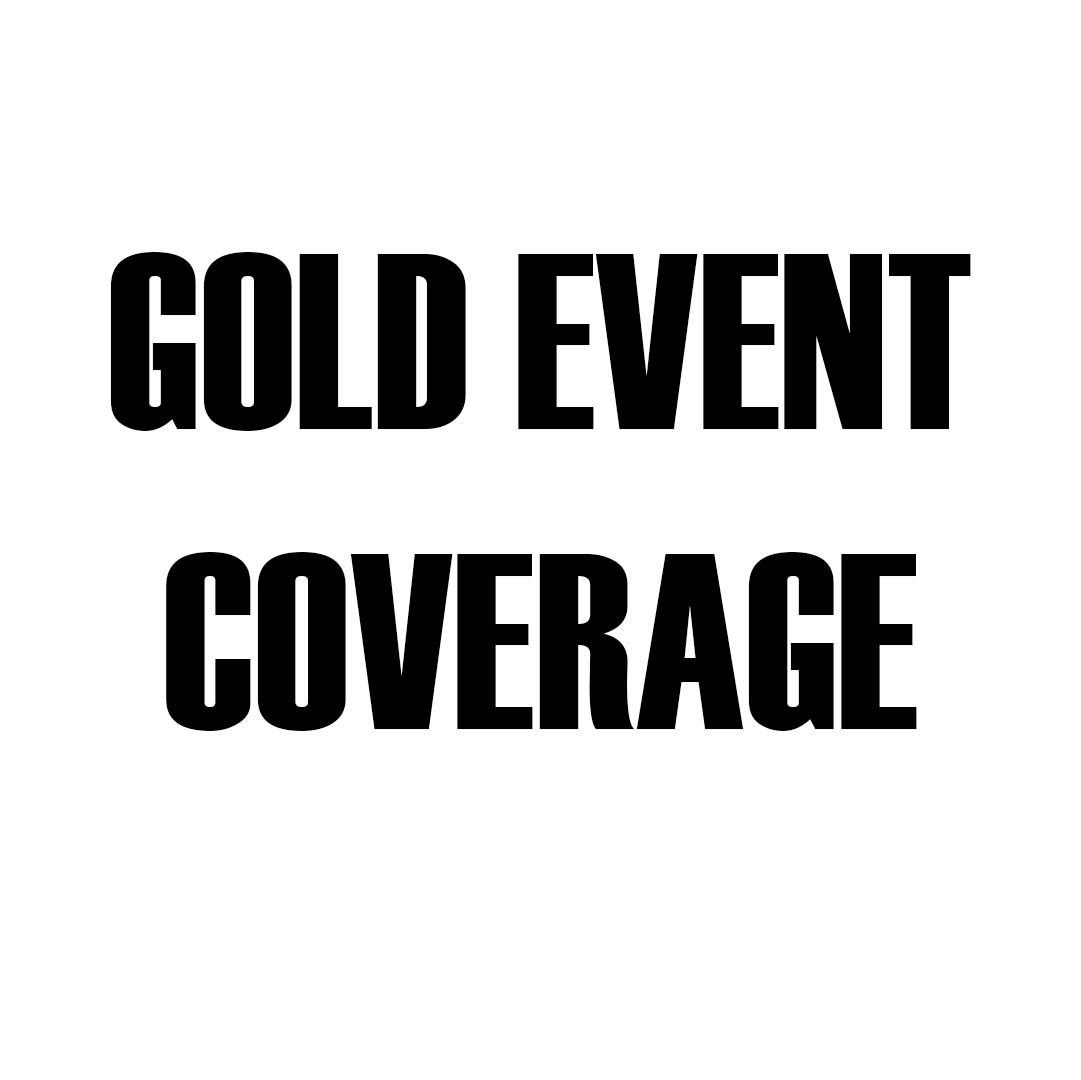 gold-event-coverage.jpg