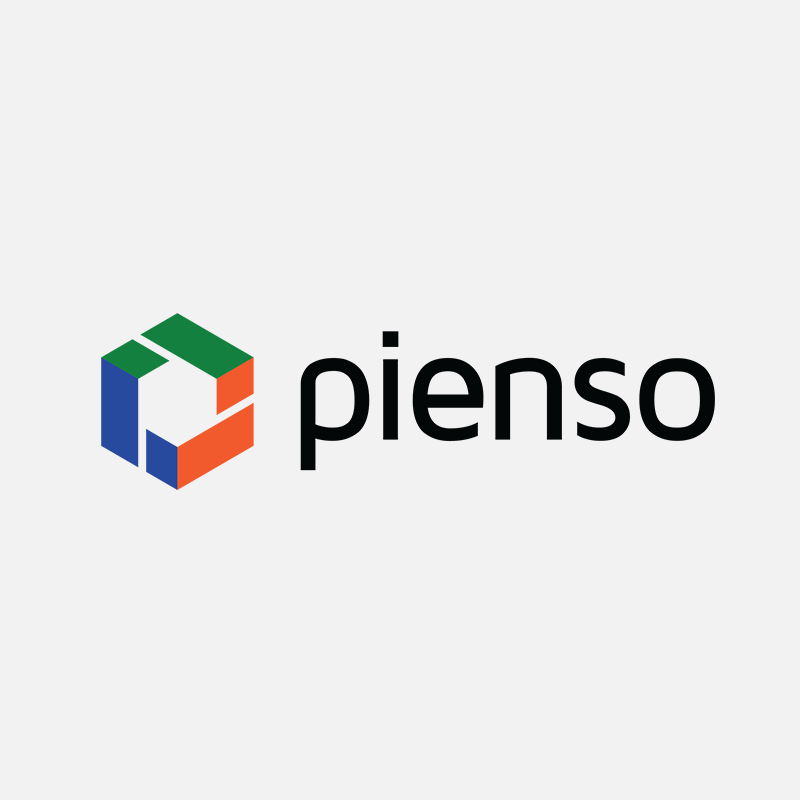 Pienso is the leading machine learning platform for non-programmers. Pienso's end to end Intelligent Development Environment allows non-programming experts to create and train their own machine learning models without the need for external support.