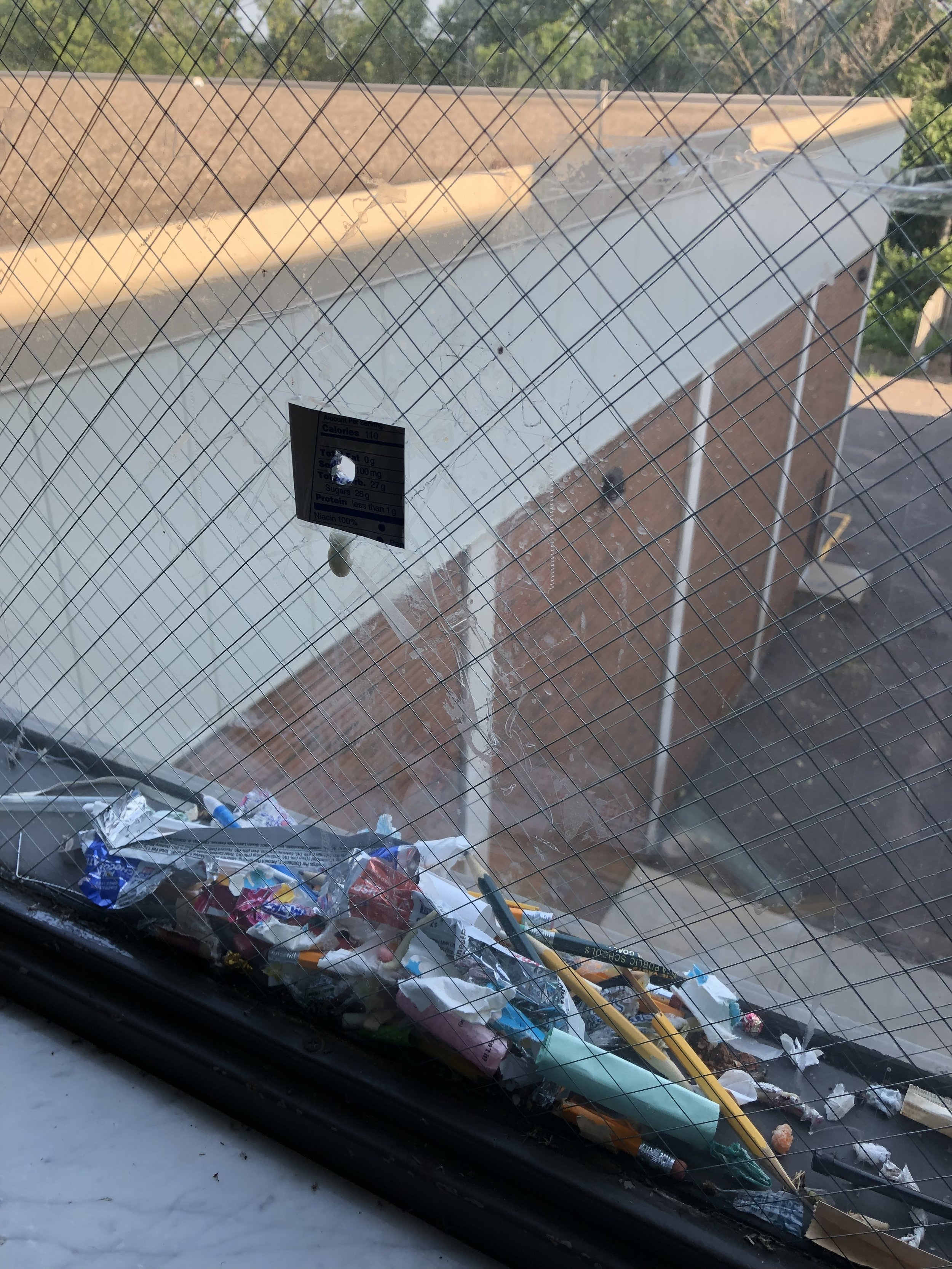 broken window.jpg
