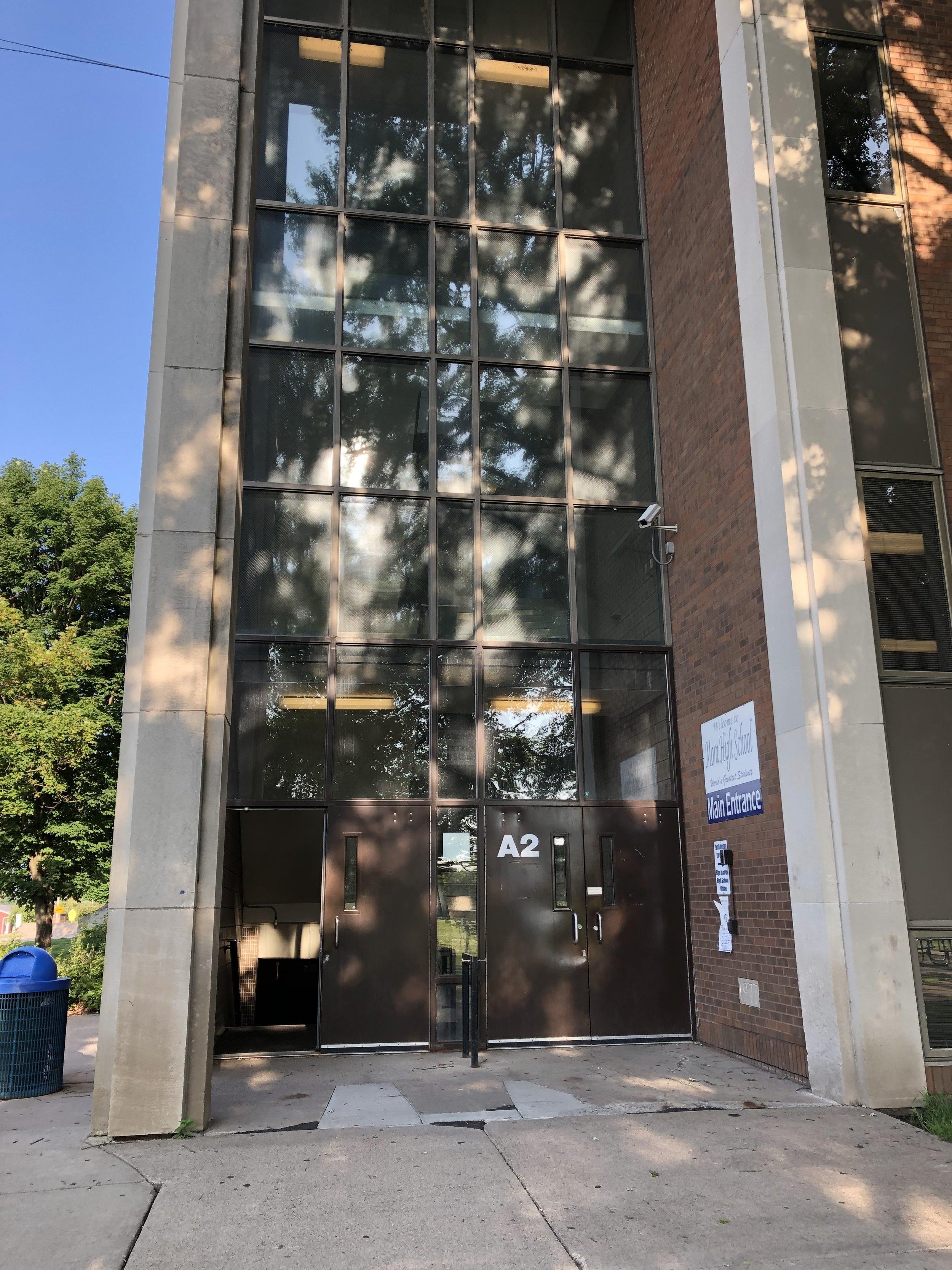 Front entrance2.jpg