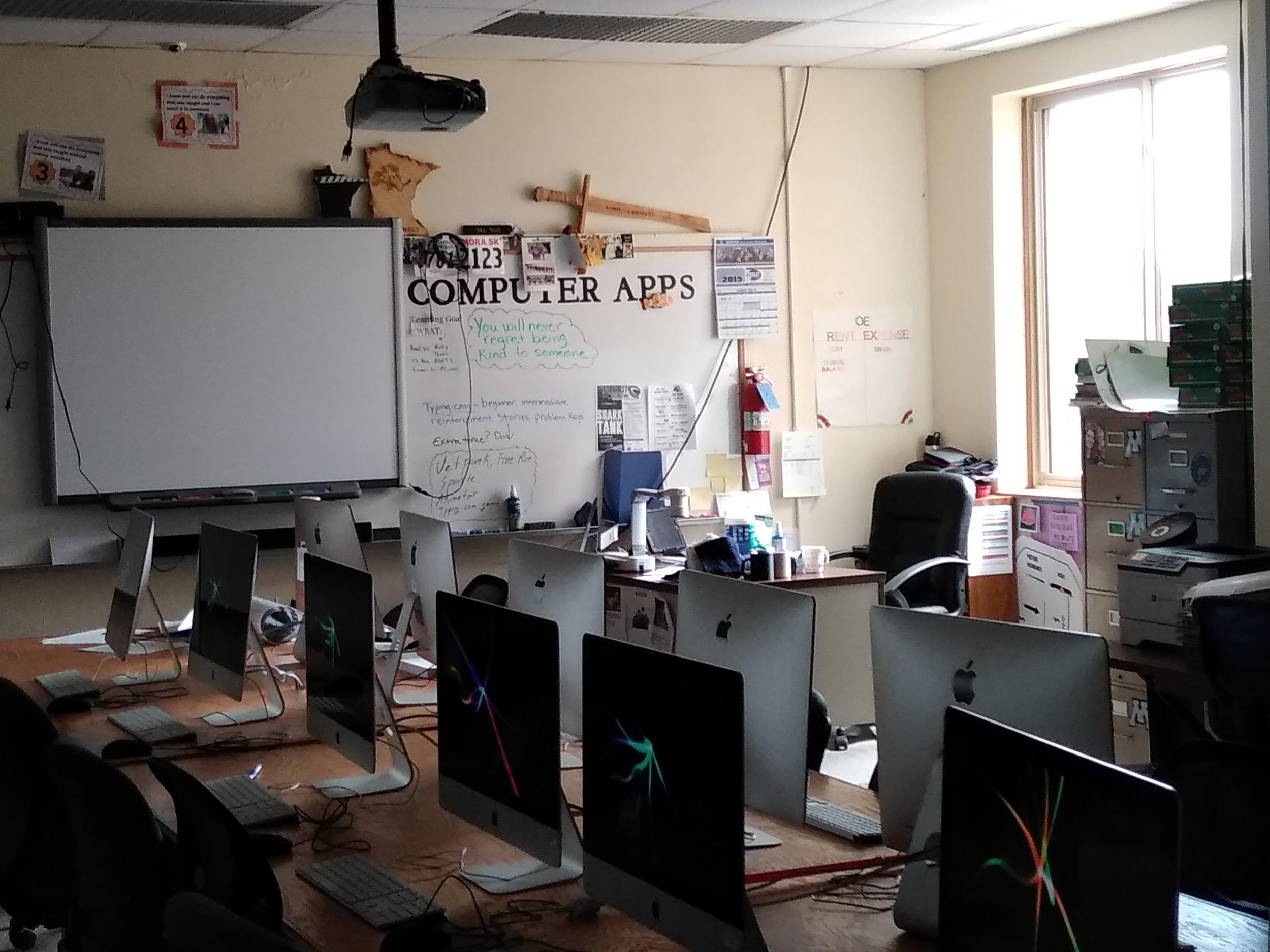 too small computer lab.jpg