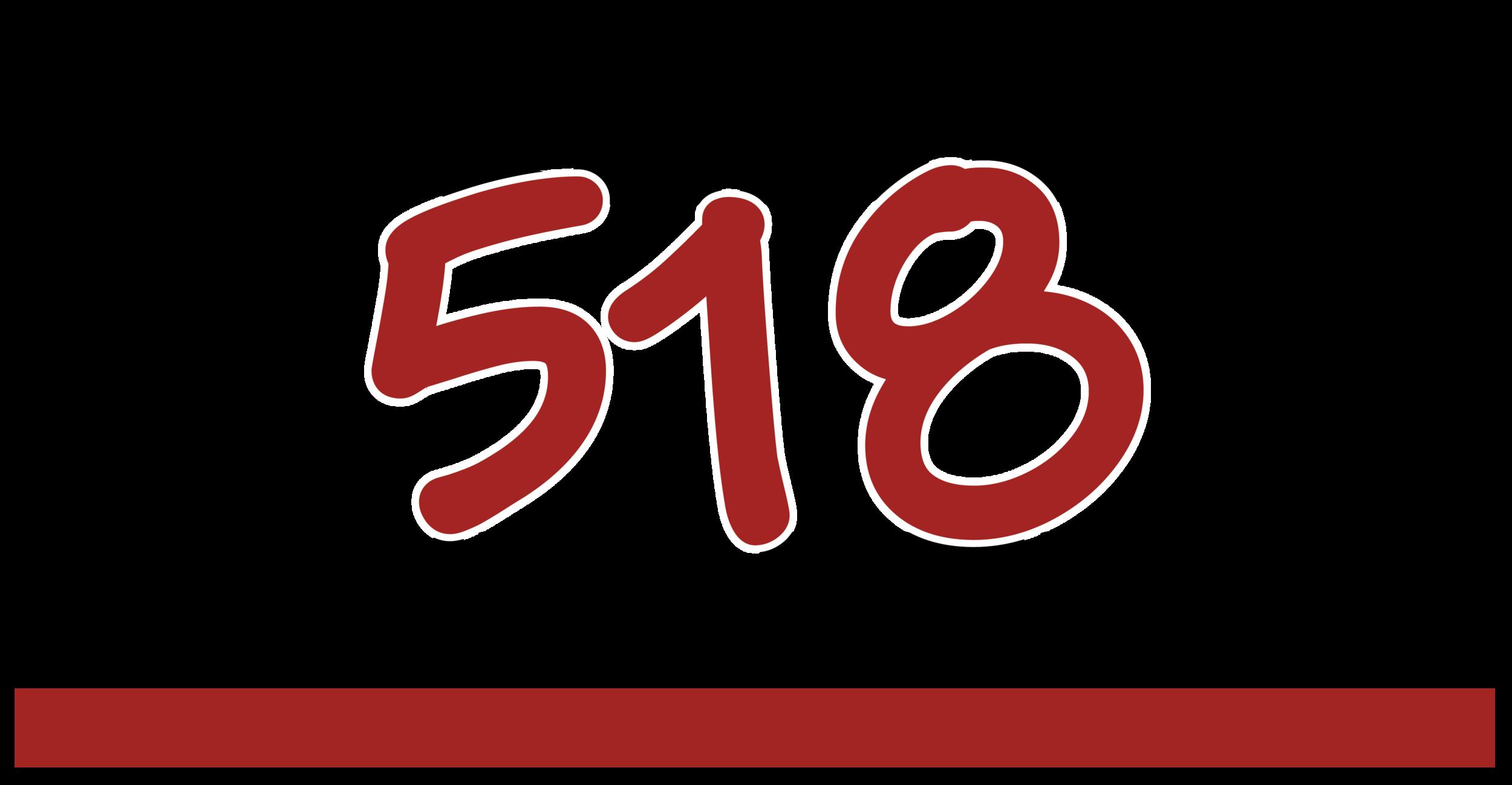 Worthington_Referendum_Logo.png