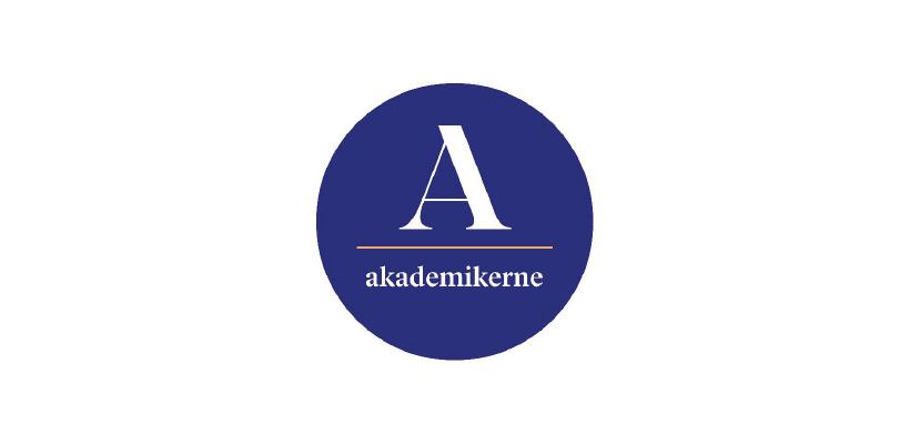 Akademikerne_.png