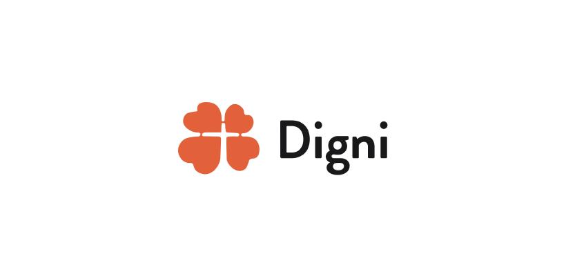 Digni_.png