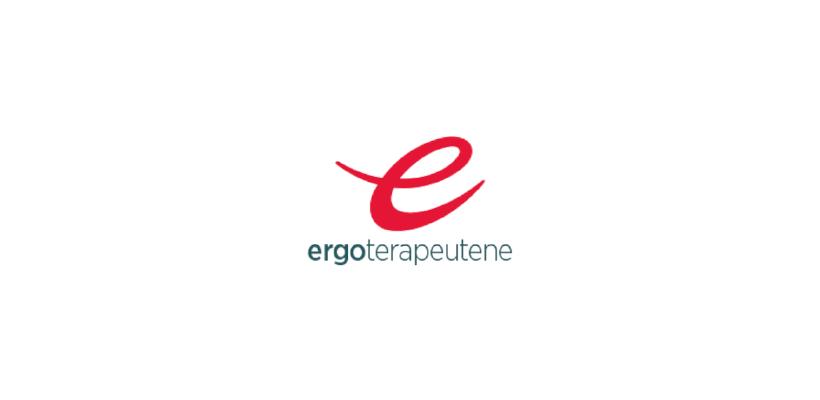 Ergoterapeutene_.png