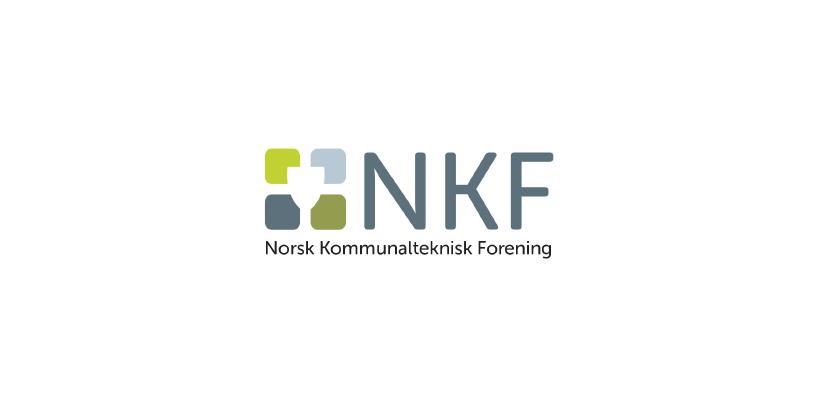 NKF_.png