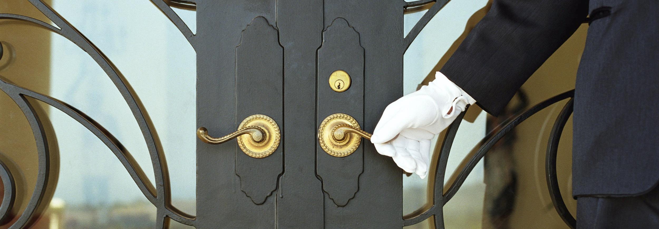 hotel+doors.jpg