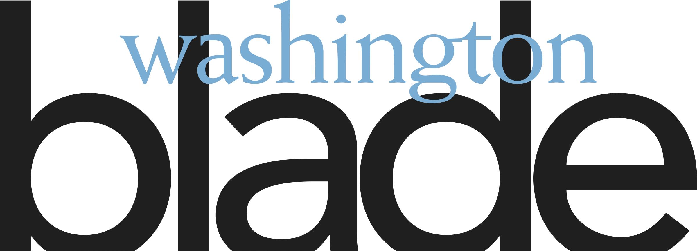 washington-blade-logo.jpg